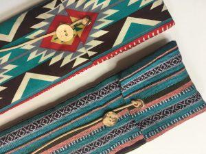 Basic Flute Bag